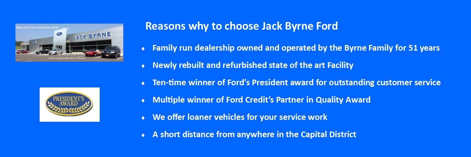 41 auto-used ...  sc 1 st  Jack Byrne Ford & Used Cars Trucks and SUVu0027s for Sale at Jack Byrne Ford in ... markmcfarlin.com