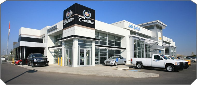 red deer strathmore chevrolet gmc cadillac buick dealer. Cars Review. Best American Auto & Cars Review