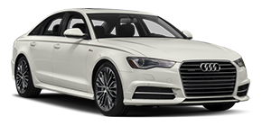 New Audi A6 for Sale Upper Saddle River NJ