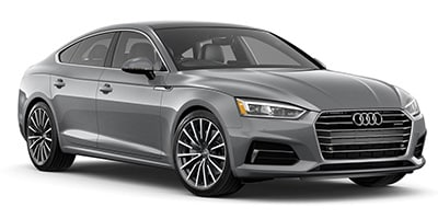 New Audi A5 Sportback for Sale Upper Saddle River NJ