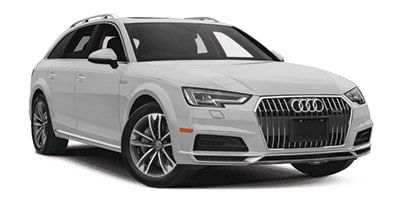 New Audi A4 Allroad for Sale Upper Saddle River NJ