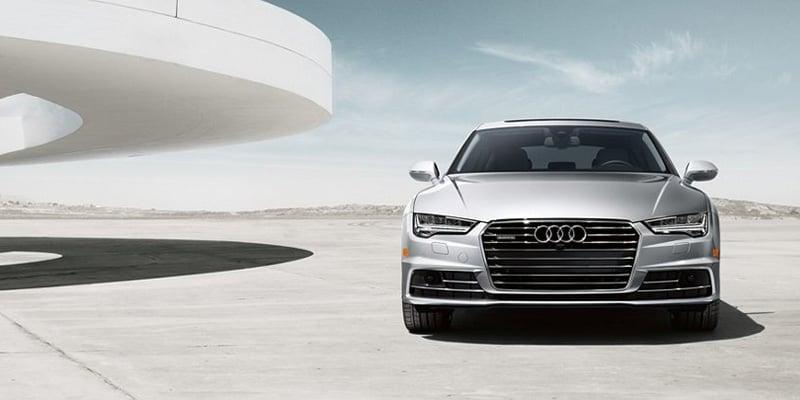 New Audi A7 for Sale Upper Saddle River NJ