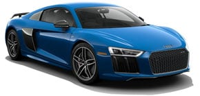 New Audi R8 for Sale Upper Saddle River NJ