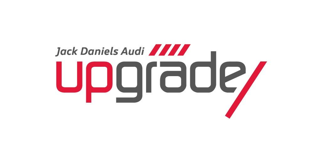 Jack Daniels Audi of Upper Saddle River New & Used Car Dealer   Serving Parsippany, Morristown ...