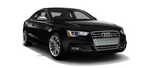 New Audi S5 for Sale Upper Saddle River NJ