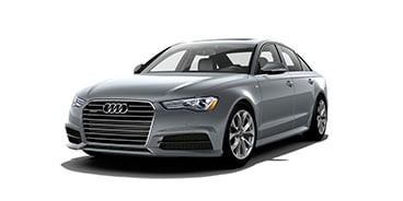 New Audi A6 Competition in Upper Saddle River NJ