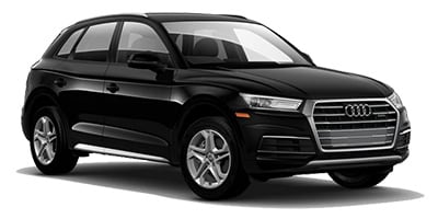 2016 Audi Q5 Upper Saddle River NJ