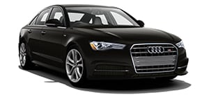 2016 Audi S6 in Paramus NJ