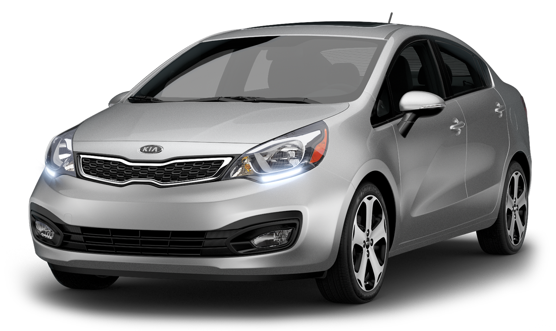 About Jack Daniels Kia Fair Lawn New Kia And Used Car Dealer