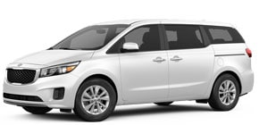 New Kia Sedona in Fair Lawn NJ