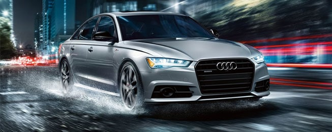 new 2017 audi a6 for sale fair lawn nj jersey city. Black Bedroom Furniture Sets. Home Design Ideas