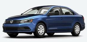 Volkswagen Jetta in Fair Lawn NJ