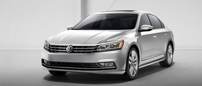 Research The 2016 Vw Passat Fair Lawn Nj Mpg Price