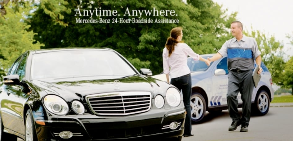 roadside assistance. Cars Review. Best American Auto & Cars Review