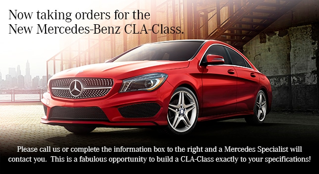 Jackie cooper imports new mercedes benz dealership in for Jackie cooper mercedes benz tulsa
