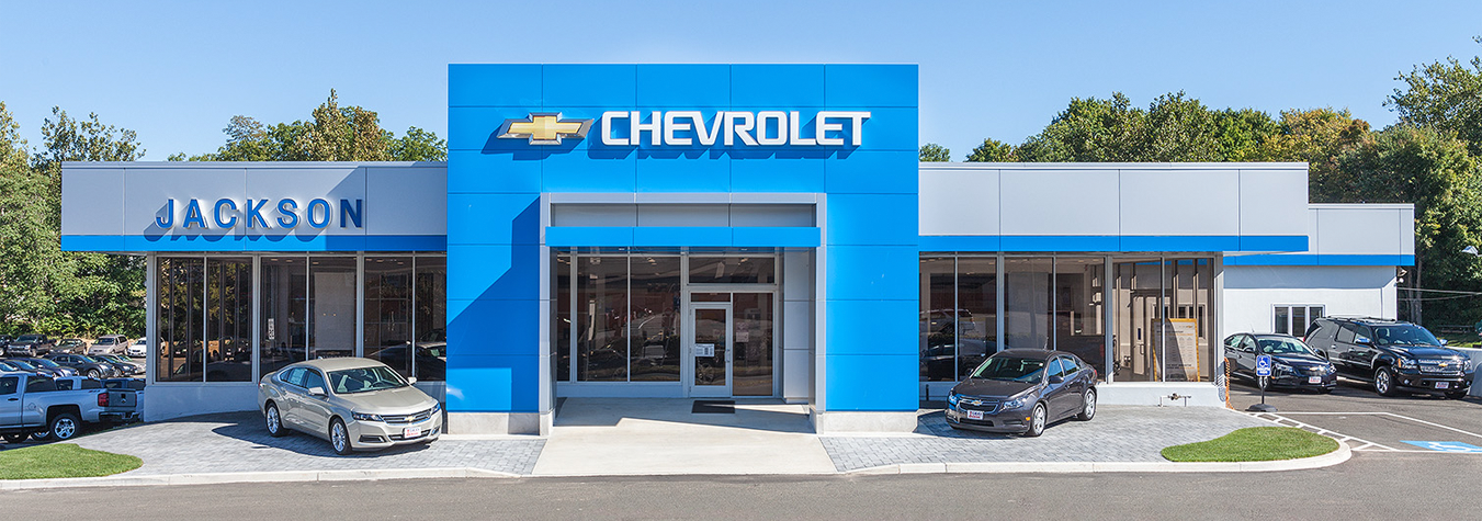 jackson chevrolet chevrolet dealership in middletown ct. Cars Review. Best American Auto & Cars Review