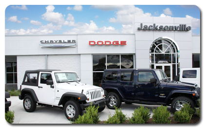 dodge ram arlington about the chrysler jeep dodge ram car dealership. Cars Review. Best American Auto & Cars Review