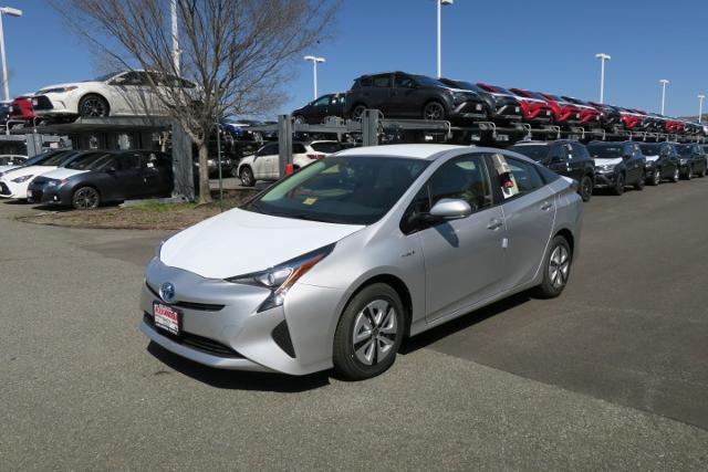 Toyota Prius For Sale Virginia DealerRater