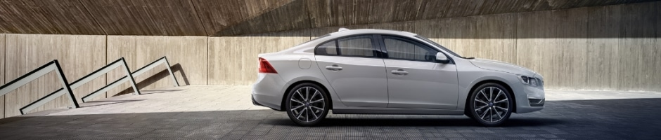 2018 volvo lineup. plain lineup 2018 volvo s60 in volvo lineup