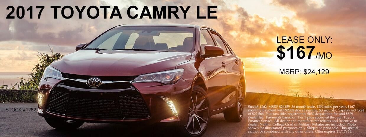 Salaire toyota onnaing interim blog sur les voitures - Grille salaire contrat de professionnalisation ...