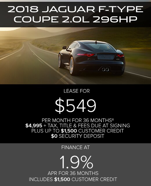 maryland clarksville special dealership jaguar west md columbia pace offers f in