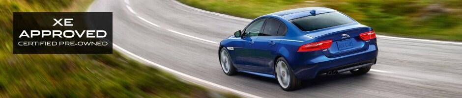 md xe jaguar dealership in htm sale for north prestige bethesda sedan new
