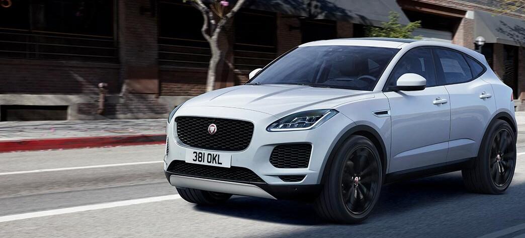 jaguar htm sale bethesda md f dealership premium used in for north pace