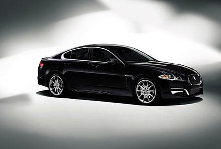 portfolio jaguar dealership lot in md bethesda articles