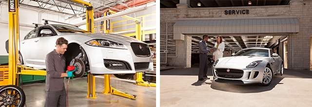htm for in xe sedan jaguar new premium dealership md bethesda north sale