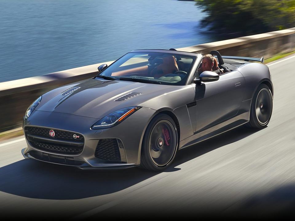 Used Cars Cleveland Ohio >> Jaguar Dealership Serving Cleveland Oh Map Directions