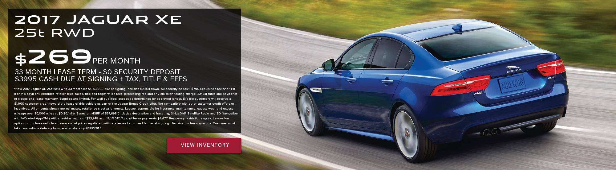 jaguar exeter new 2016 2017 jaguar amp used luxury car