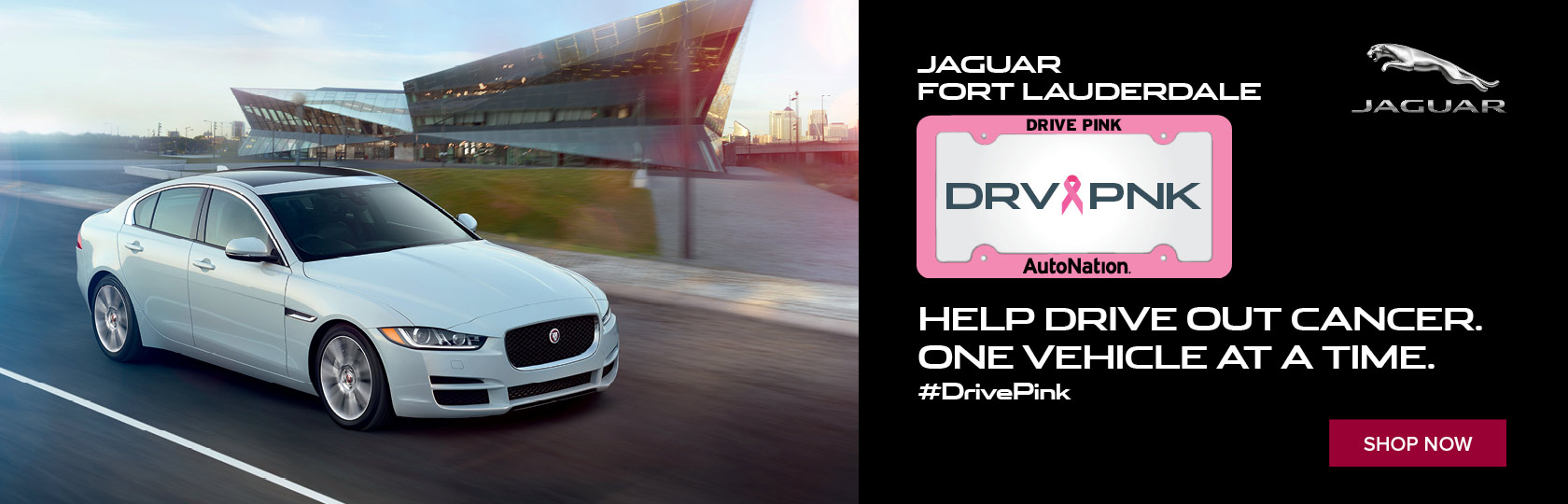 classic jaguar fort lauderdale for near car convertible cars import xjs sale