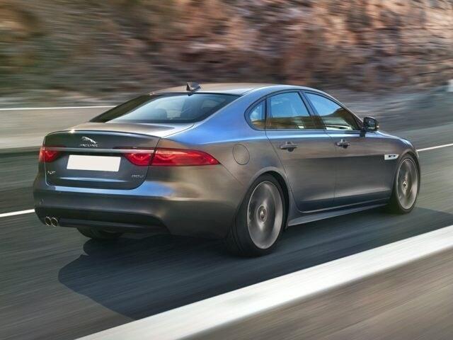 2018 jaguar incentives. exellent incentives jaguar xe sedan xf sedan with 2018 jaguar incentives