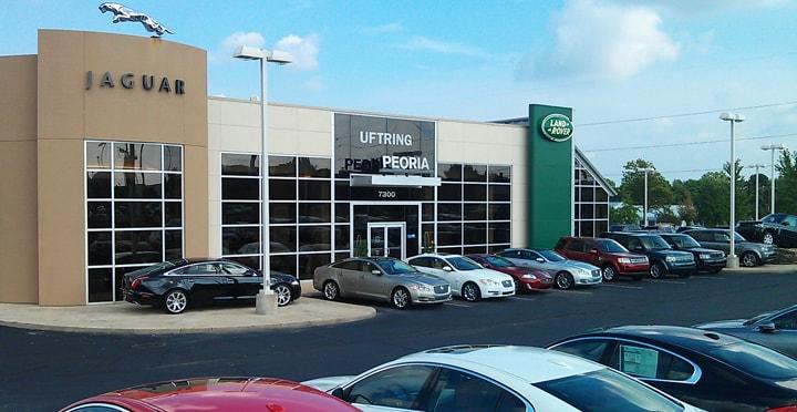 of view me plains dealer near exterior white jaguar westchester nearest ny dealership
