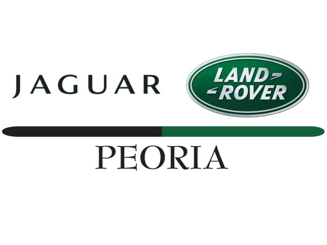 How To Get Better MPG Jaguar Land Rover Peoria - Jag land rover