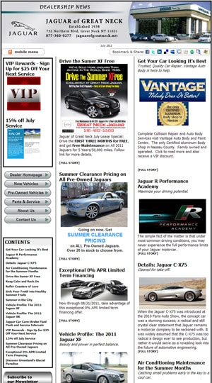 Newsletter-screenshot-sample-1.jpg