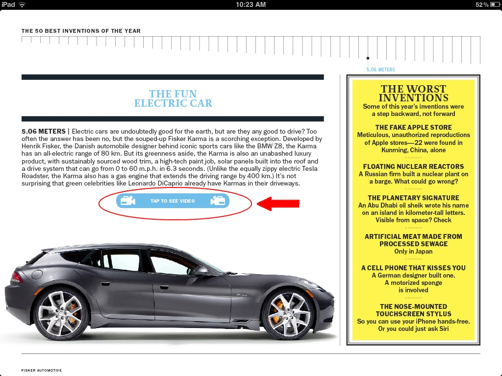 Certified Pre Owned Jaguar Vehicles In Tampa Fl Jaguar