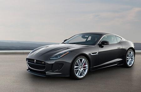 new jaguar pre owned luxury car dealer jaguar of troy
