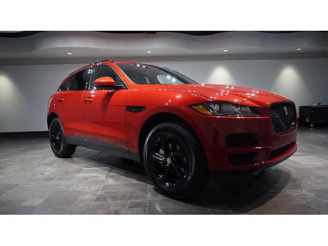 2018 jaguar suv lease. wonderful jaguar new 2018 jaguar fpace 25t premium suv for sale west palm beach fl inside jaguar suv lease a