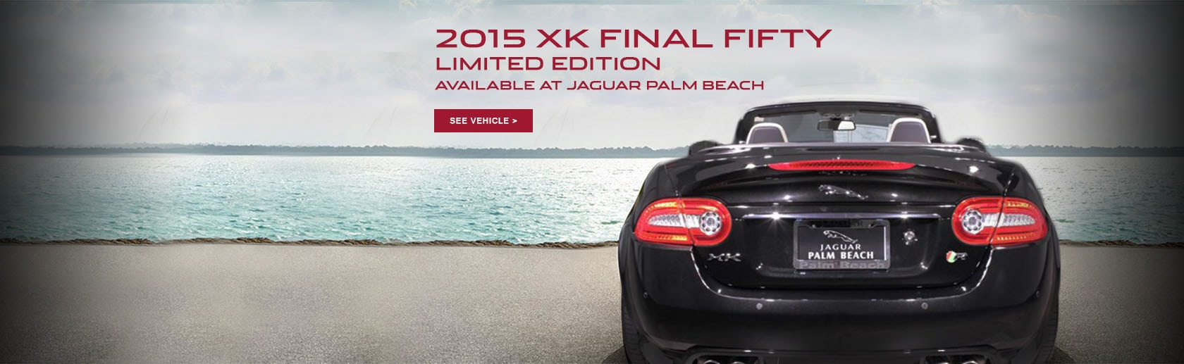 Jaguar Dealership Near Delray Beach New And Used Luxury