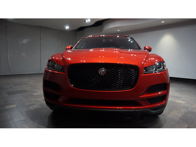 2018 jaguar suv lease. exellent jaguar new 2018 jaguar fpace 25t premium suv for sale west palm beach fl inside jaguar suv lease