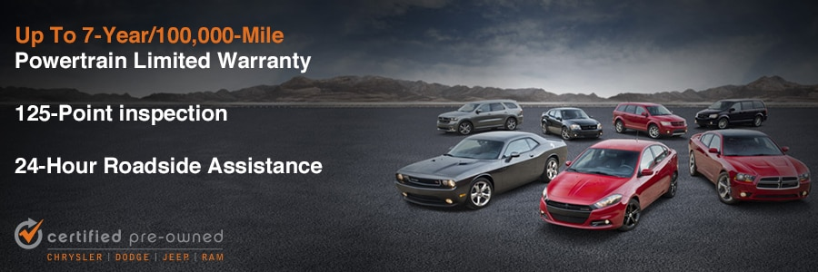 certified pre owned jake sweeney chrysler dodge jeep ram cincinnati oh. Cars Review. Best American Auto & Cars Review