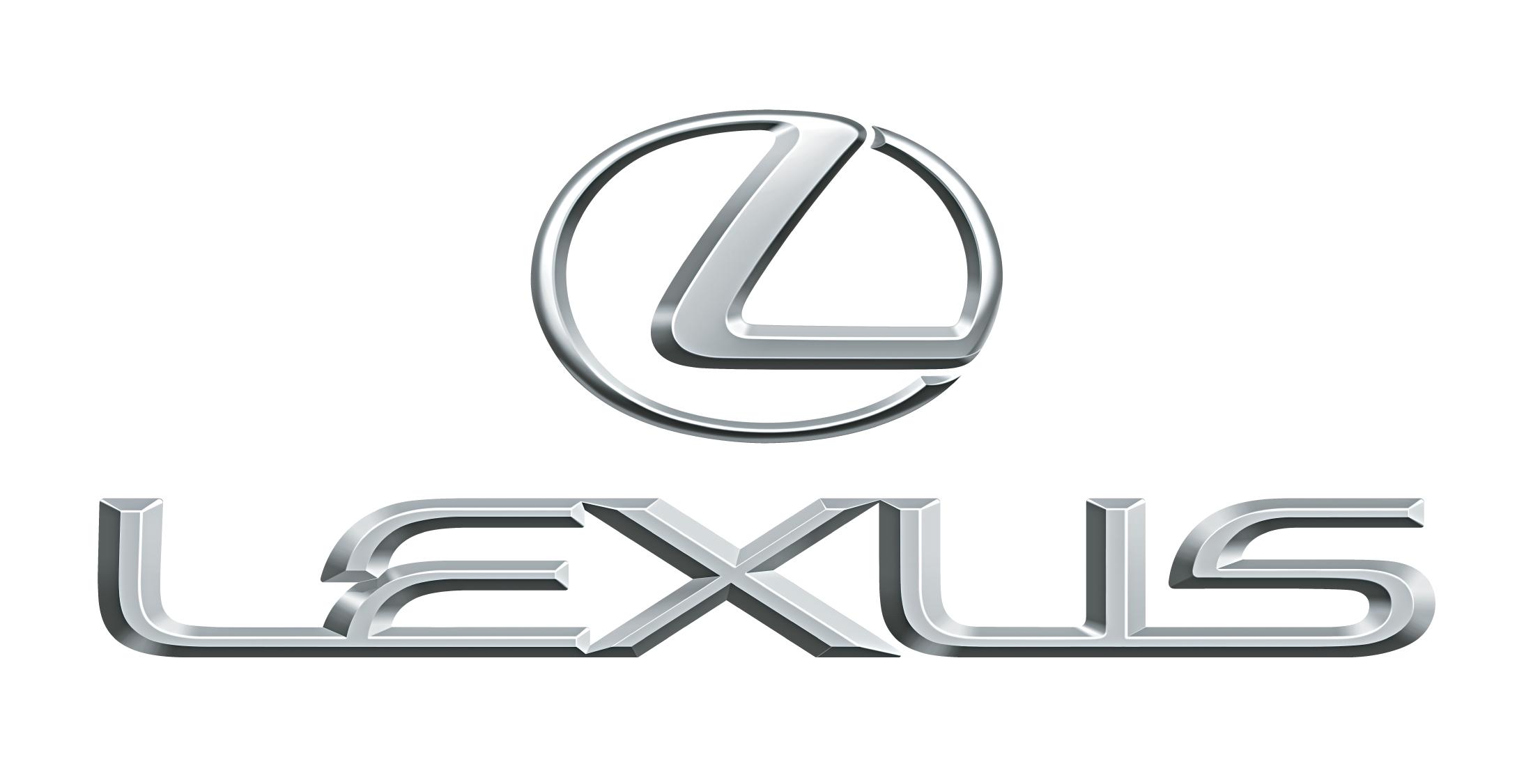 Used Lexus Cincinnati