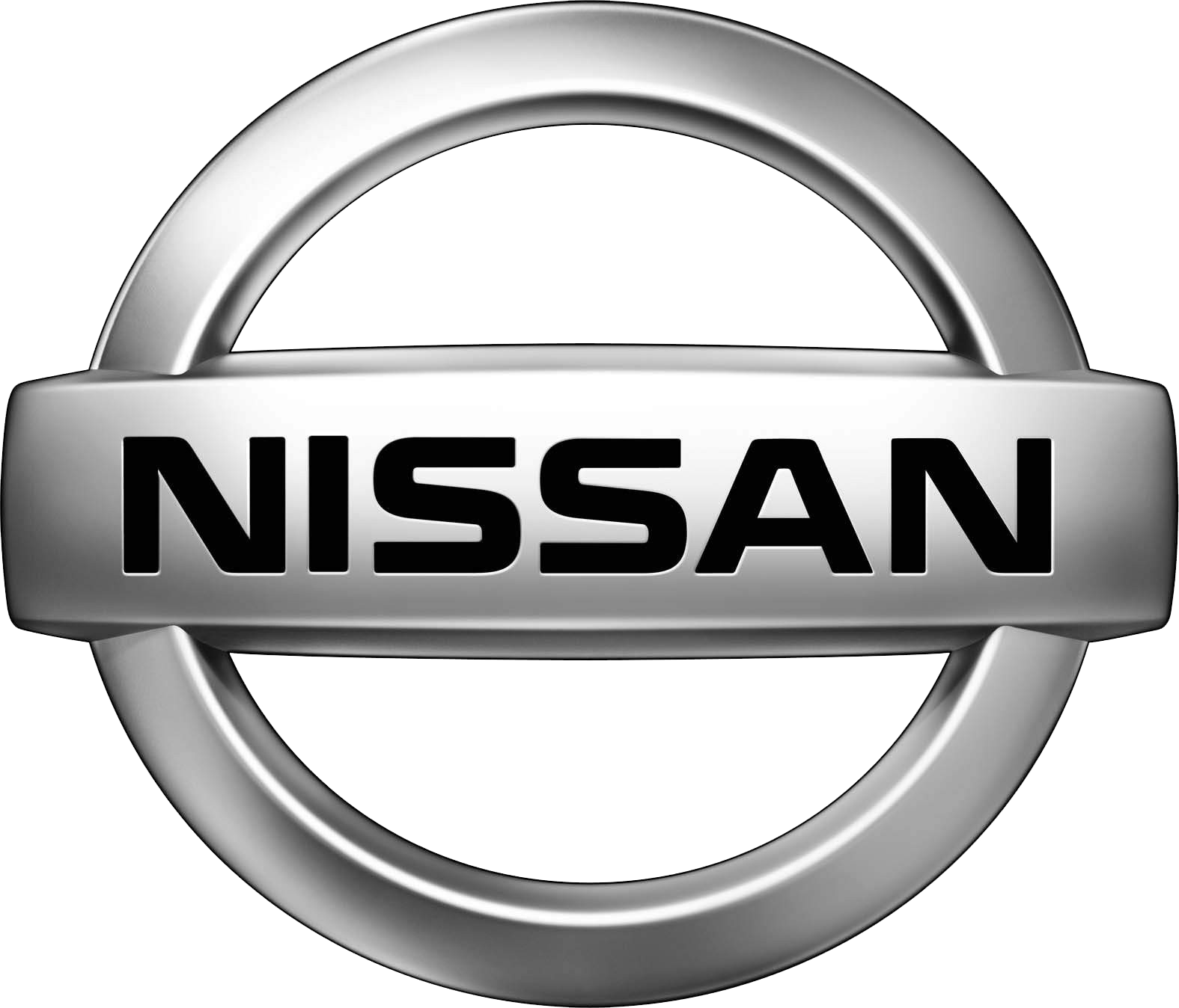 Used Nissan Cincinnati