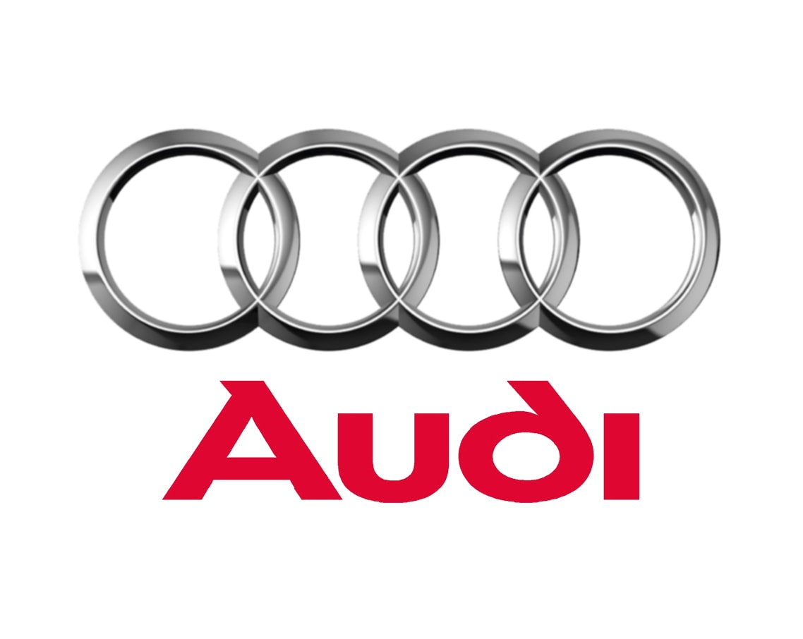 Used Audi in Cincinnati