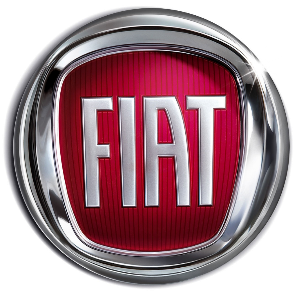 Used Fiat Cincinnati
