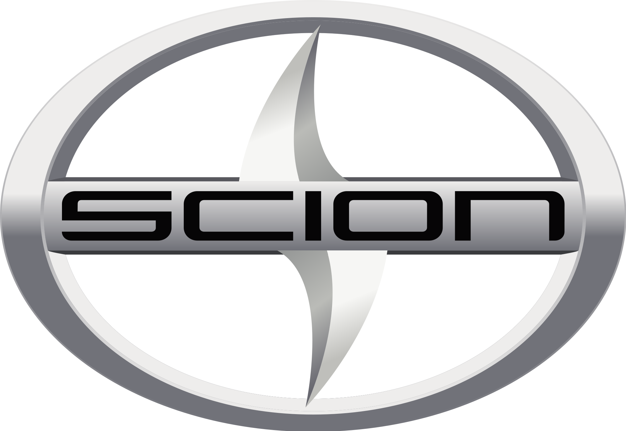 Used Scion Cincinnati