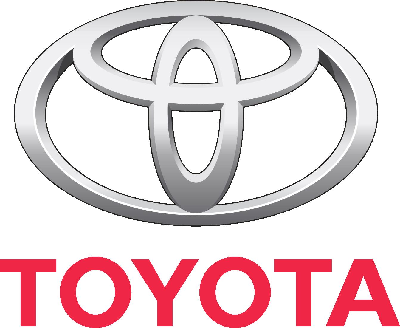 Used Toyota Cincinnati