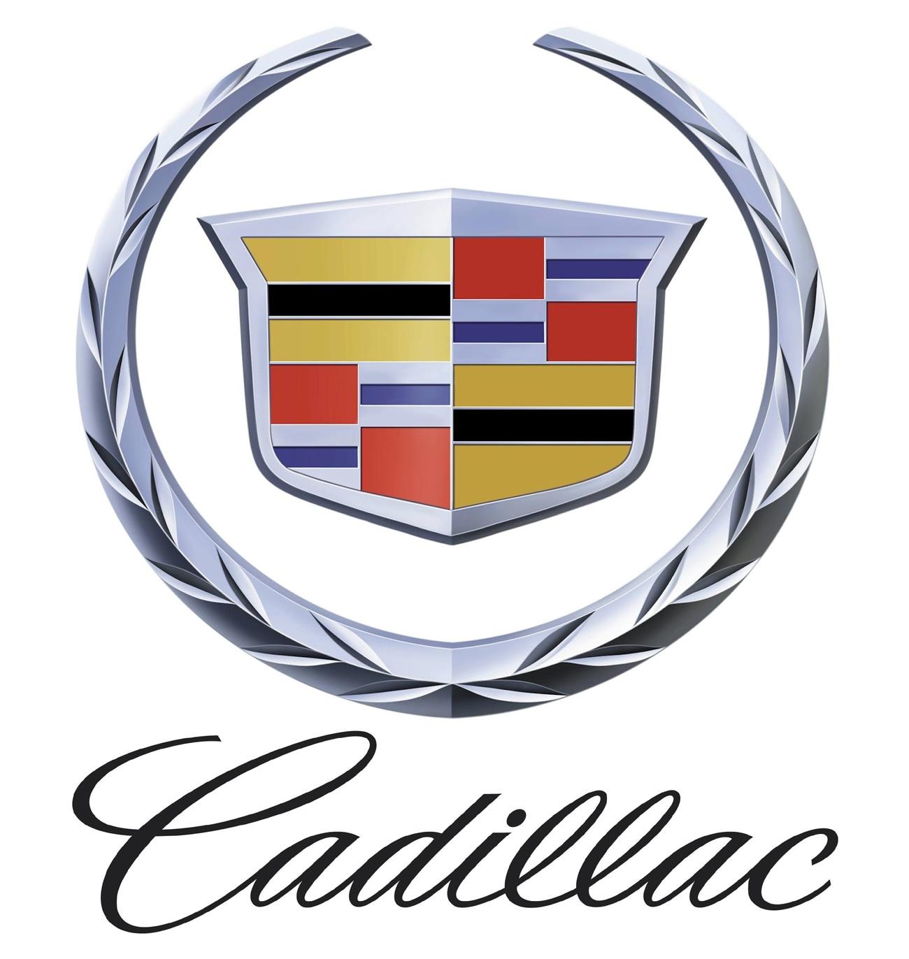 Used Cadillac Cincinnati