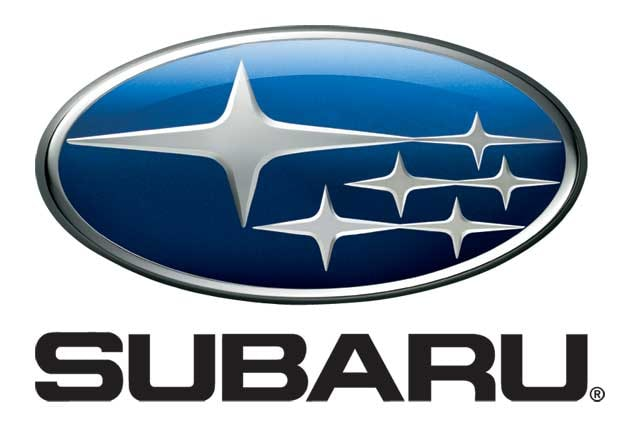 Used Subaru Cincinnati